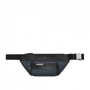 Montblanc萬寶龍(精品) M_Gram 4810 系列腰包