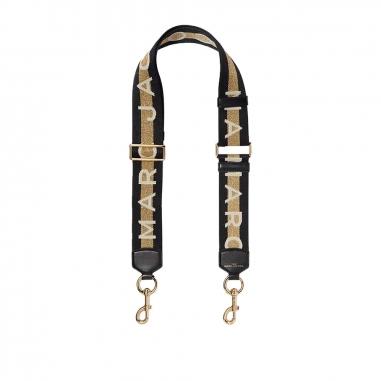 Marc Jacobs莫傑(精品) STRAPS背帶