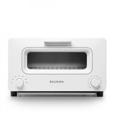 BALMUDA百慕達 蒸氣烤麵包機(K01J)