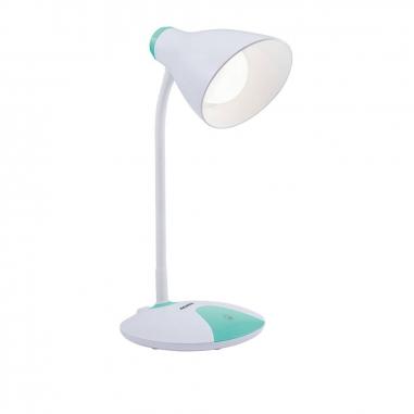 ADATA威剛 USB充電 LED 無線檯燈(LDK304)