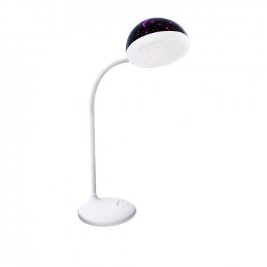 ADATA威剛 星星糖 LED 檯燈(LDK620)