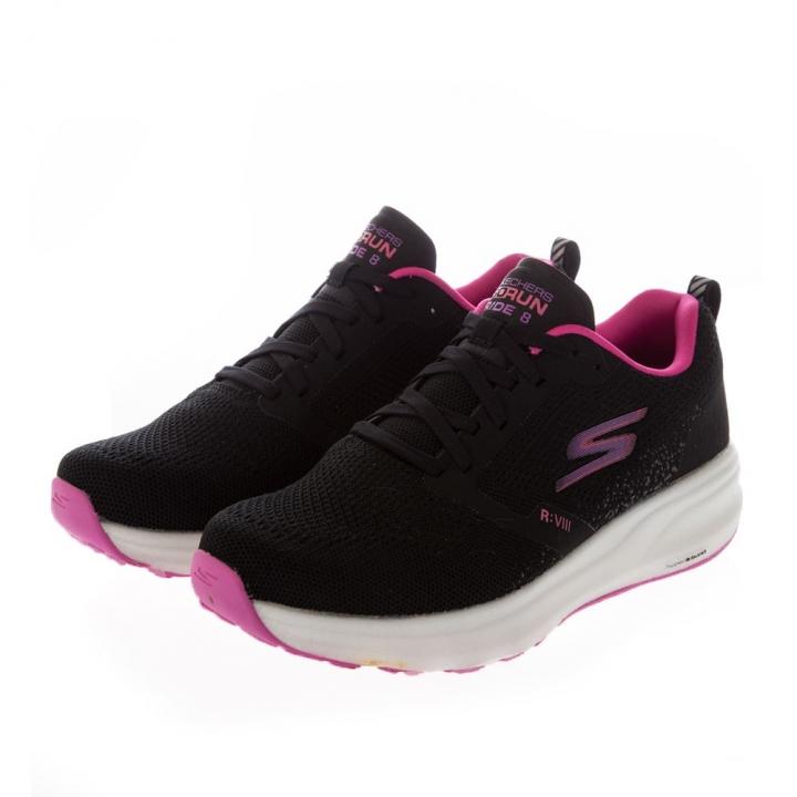 GO RUN RIDE 8PERFORMANCE女運動鞋