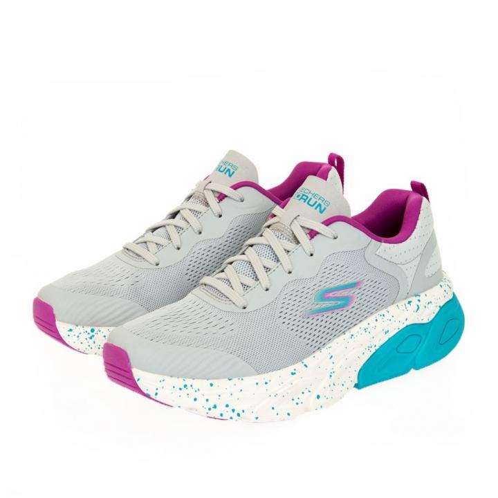 GO RUN MAX CUSHPERFORMANCE女運動鞋