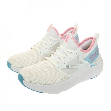 SKECHERSSKECHERS PERFORMANCE女運動鞋