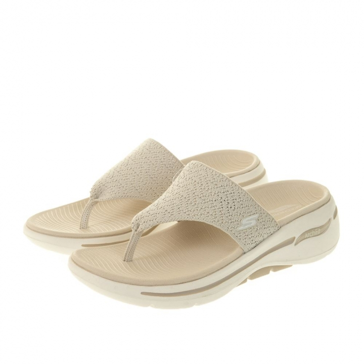 GO WALK ARCHPERFORMANCE女運動鞋