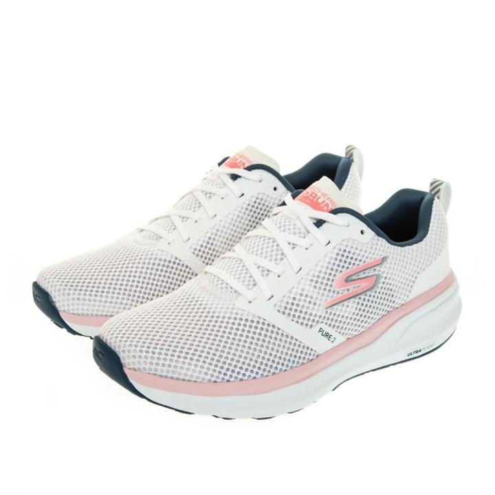 GO RUN PURE 2PERFORMANCE女運動鞋