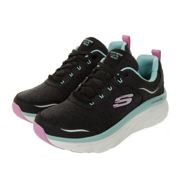 D'LUX WALKERLIFESTYLE女運動鞋