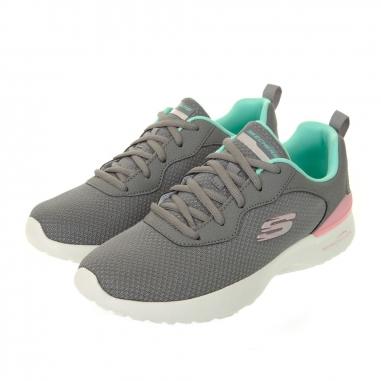 SKECHERSSKECHERS LIFESTYLE女運動鞋