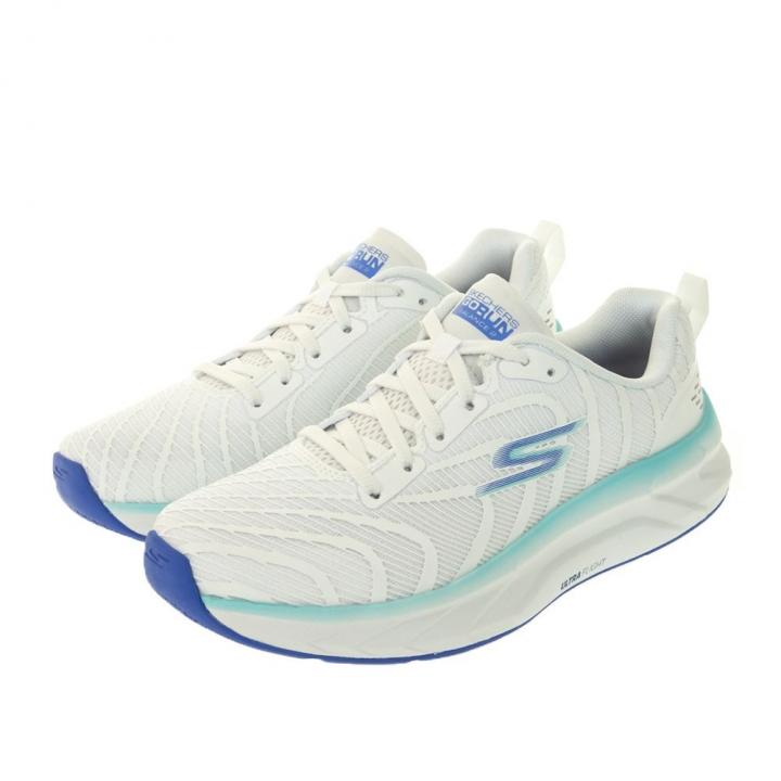 GO RUN BALANCE 2PERFORMANCE女運動鞋