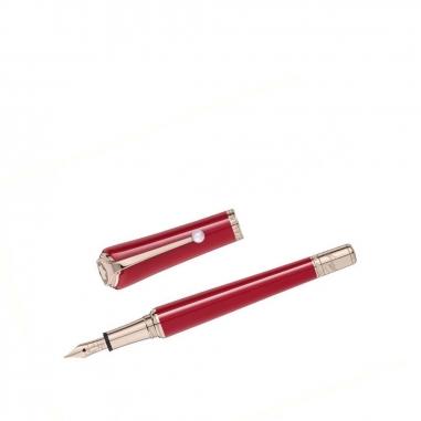 Montblanc萬寶龍(精品) MUSES 系列鋼筆
