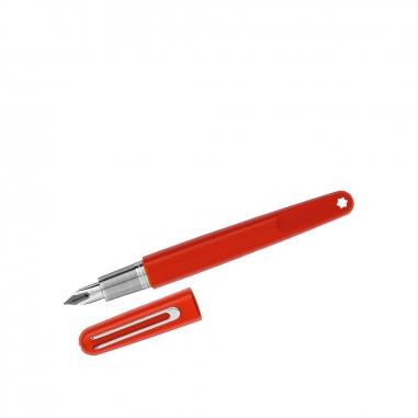Montblanc萬寶龍(精品) M 系列鋼筆