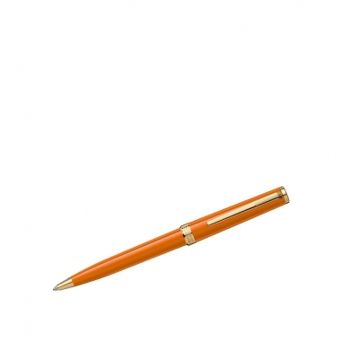 Montblanc萬寶龍(精品) PIX 系列原子筆