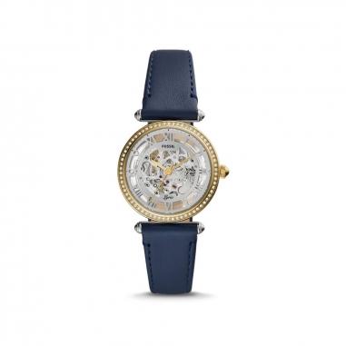 FossilFossil FOSSIL腕錶