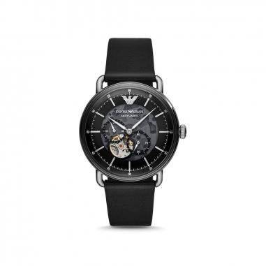 Emporio Armani阿瑪尼(精品) Emporio Armani腕錶