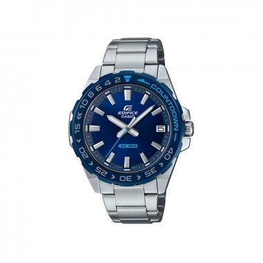 CASIO卡西歐(精品) EDIFICE腕錶