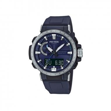 CASIO卡西歐(精品) PRO TREK腕錶