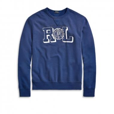 POLO RALPH LAUREN拉夫勞倫 SWEATER男性毛衣針織衫