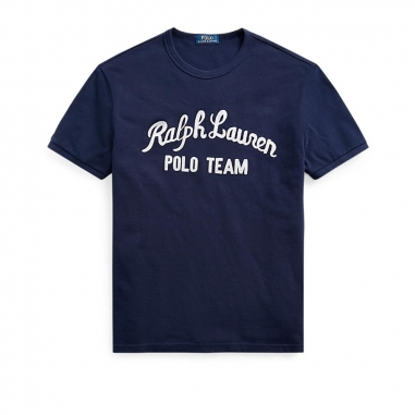 POLO RALPH LAUREN拉夫勞倫 TEE男性T恤