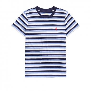 POLO RALPH LAUREN拉夫勞倫 TEE女性T恤