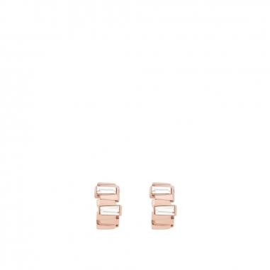agnes b.agnes b. ICONIC 耳環