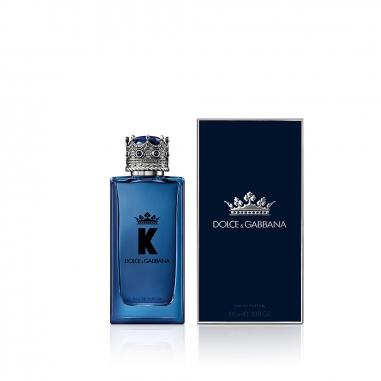 Dolce & Gabbana杜嘉班納 K by Dolce & Gabbana 香水