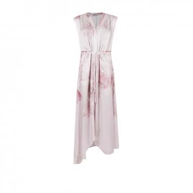AllSaints歐聖 TATE NUBILA 洋裝