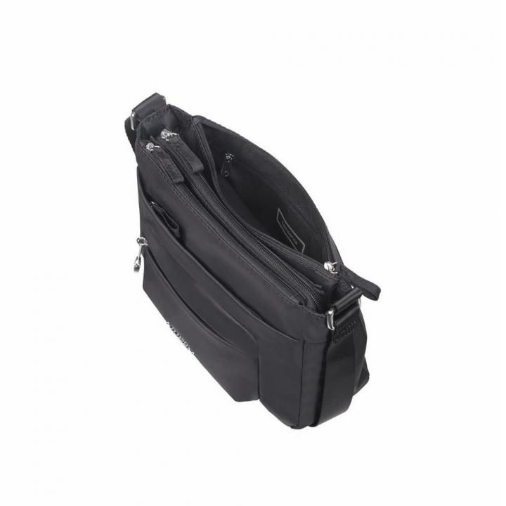 HORIZ.SHOULDER BAG SMOVE 3.0肩背包