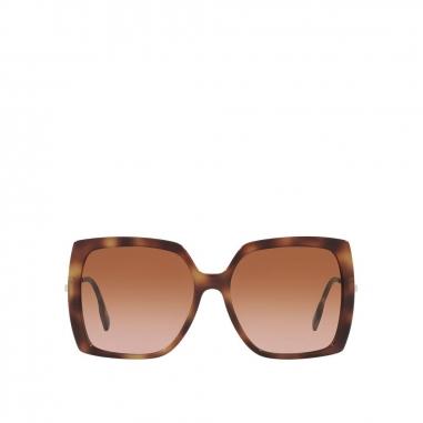 Burberry博柏利(精品) 太陽眼鏡