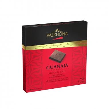 Valrhona法芙娜 70%巧克力薄片