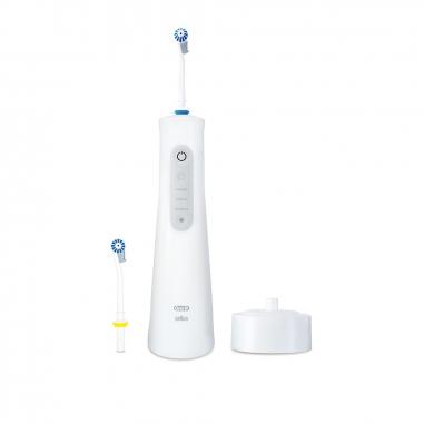 Braun百靈 Oral-B手持高效活氧沖牙機(MDH20)