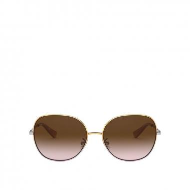Coach蔻馳(精品) 太陽眼鏡