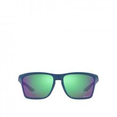 Oakley歐克利 太陽眼鏡