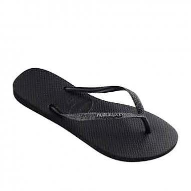 Havaianas哈瓦仕 SLIM休閒拖鞋