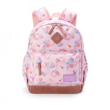 Sanrio三麗鷗 Melody 美樂蒂兒童後背包