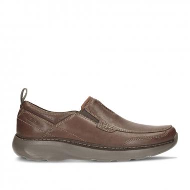 ClarksClarks Casual休閒鞋