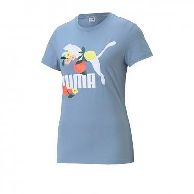 PUMAPUMA Sport Classics運動服飾