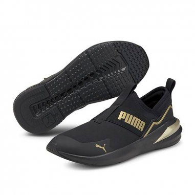 PUMAPUMA Training女運動鞋