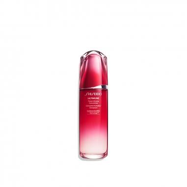 Shiseido資生堂 紅妍肌活露