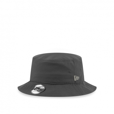 NEW ERANEW ERA NEW ERA帽子