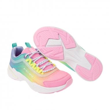 SKECHERSSKECHERS PERFORMANCE運動兒童鞋