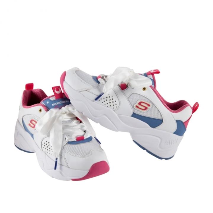 D'LITES AIRY 2.0LIFESTYLE女運動鞋