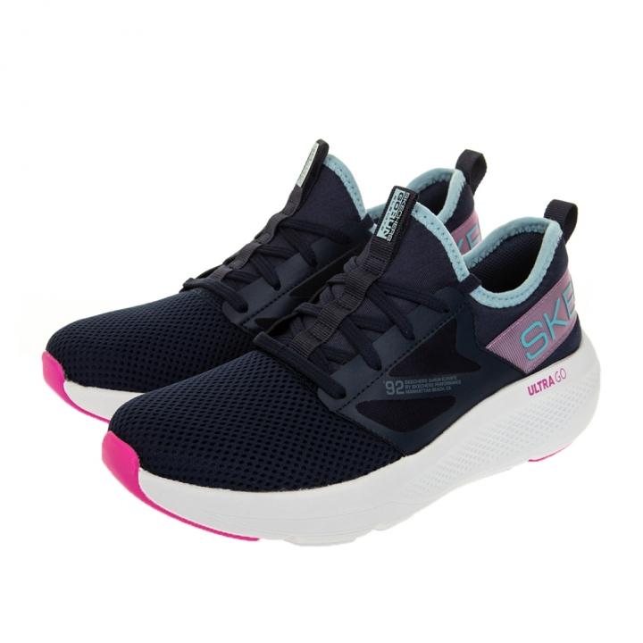 GO RUN ELEVATEPERFORMANCE女運動鞋