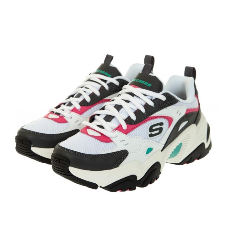 STAMINA V2LIFESTYLE女運動鞋