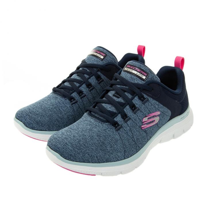 FLEX APPEAL 4.0LIFESTYLE女運動鞋