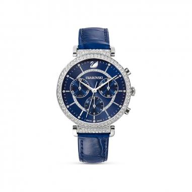 Swarovski施華洛世奇 Passage Chrono 手錶