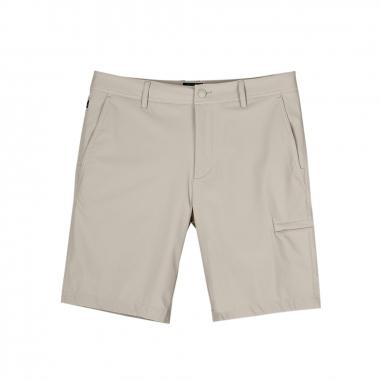 RootsRoots MAY- JOURNEY男性褲子