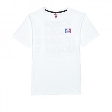 KappaKappa 男性T恤