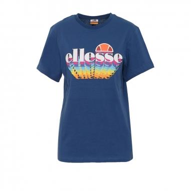 ellesseellesse HERITAGE-Y2K女性T恤