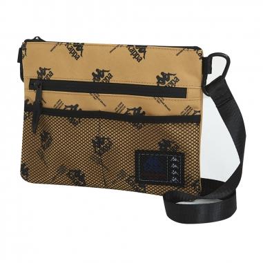 KappaKappa 運動用品袋子