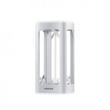 Philips飛利浦 桌上型UVC紫外線殺菌燈(PU002)